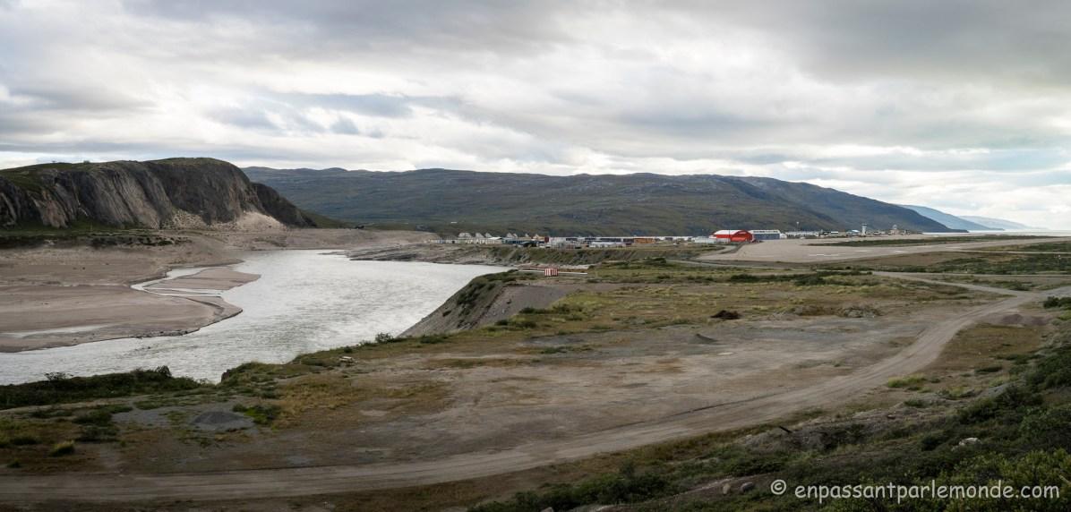 Groenland-ACT-partie-1-64