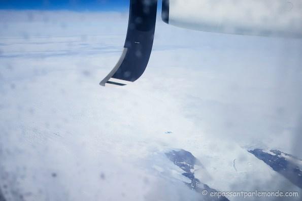 Groenland-Ice-Cap-19