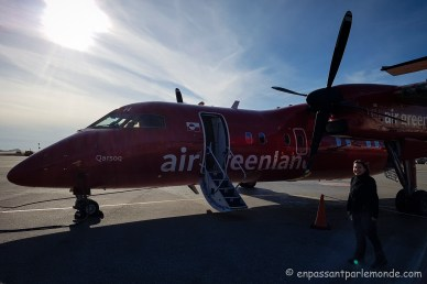 Groenland-Ice-Cap-27