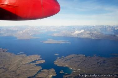 Groenland-Ice-Cap-28