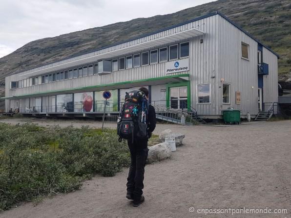 Groenland-Ice-Cap-35
