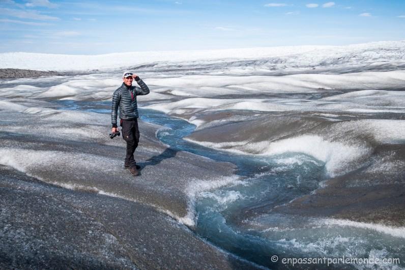 Groenland-Ice-Cap-48