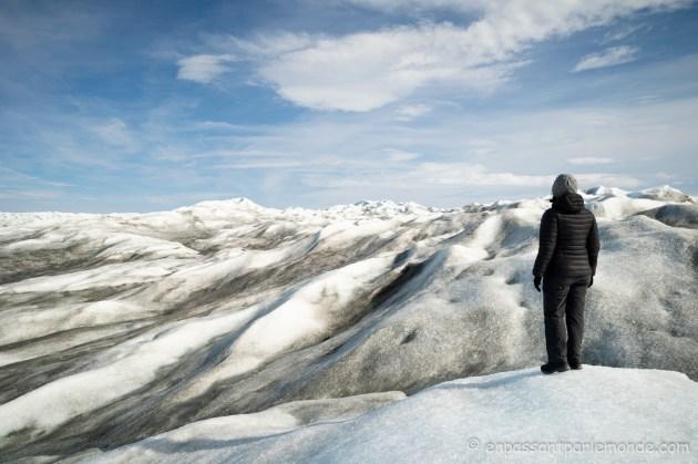 Groenland-Ice-Cap-52