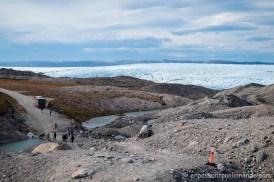 Groenland-Ice-Cap-58