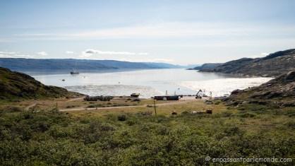 Groenland-ACT-partie-2-J3-12