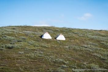 Groenland-ACT-partie-2-J3-13