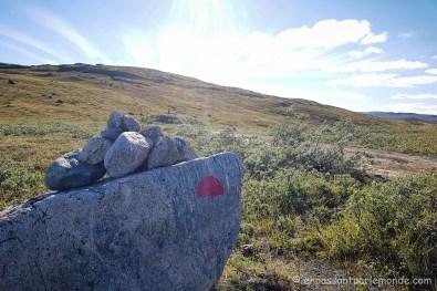 Groenland-ACT-partie-2-J3-16