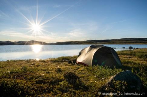 Groenland-ACT-partie-2-J3-21