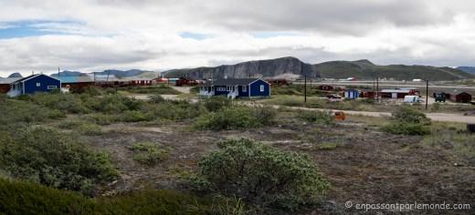 Groenland-ACT-partie-2-J3-3