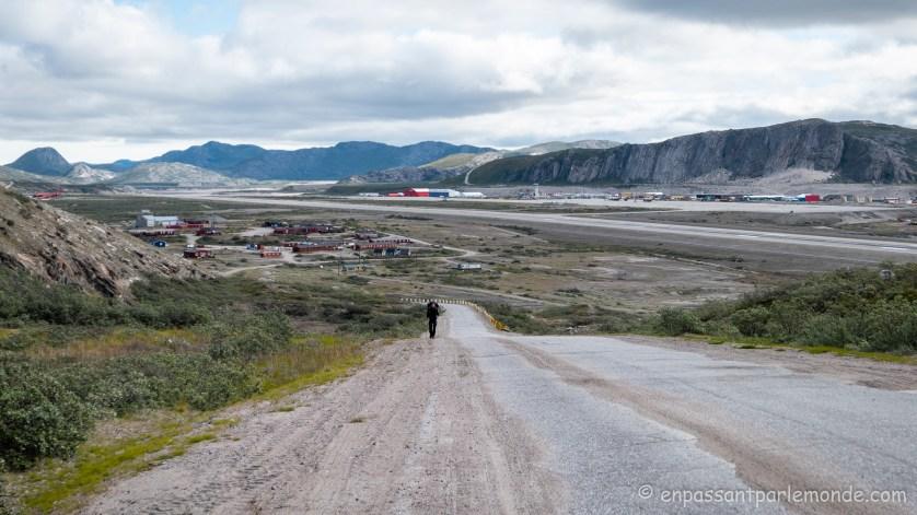 Groenland-ACT-partie-2-J3-4
