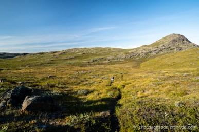Groenland-ACT-partie-2-J4-19