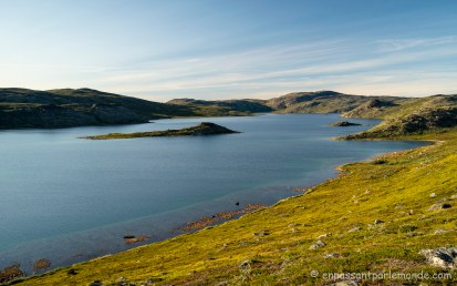 Groenland-ACT-partie-2-J4-20