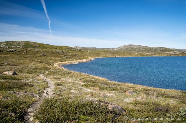 Groenland-ACT-partie-2-J4-3