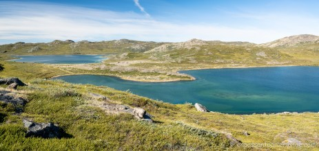 Groenland-ACT-partie-2-J4-5