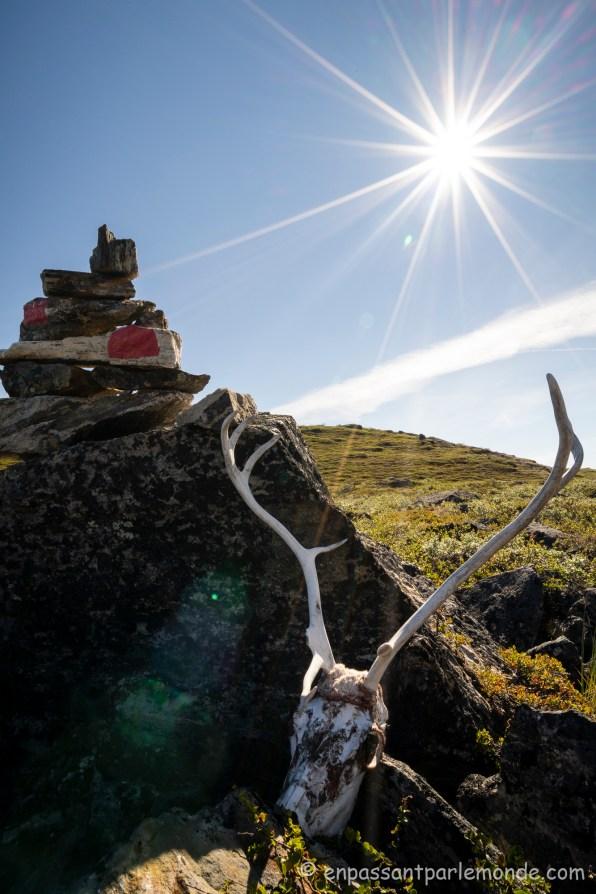 Groenland-ACT-partie-2-J4-9