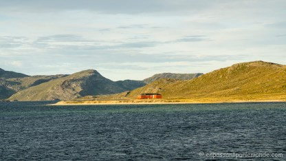 Groenland-ACT-partie-2-J5-19