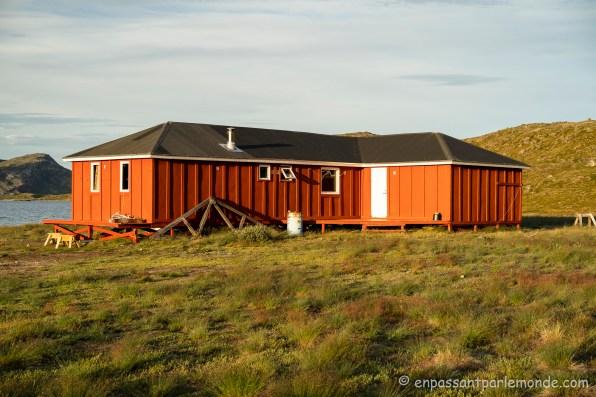 Groenland-ACT-partie-2-J5-22