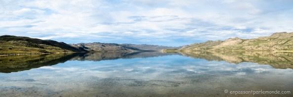 Groenland-ACT-partie-2-J5-4