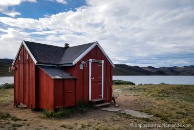 Groenland-ACT-partie-2-J5-8