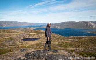 Groenland-ACT-partie-3-11