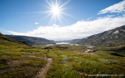 Groenland-ACT-partie-3-24
