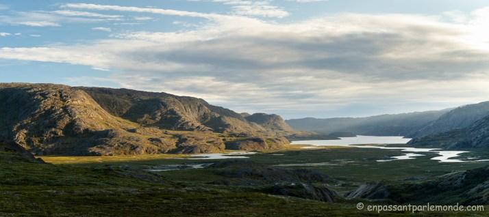 Groenland-ACT-partie-3-26