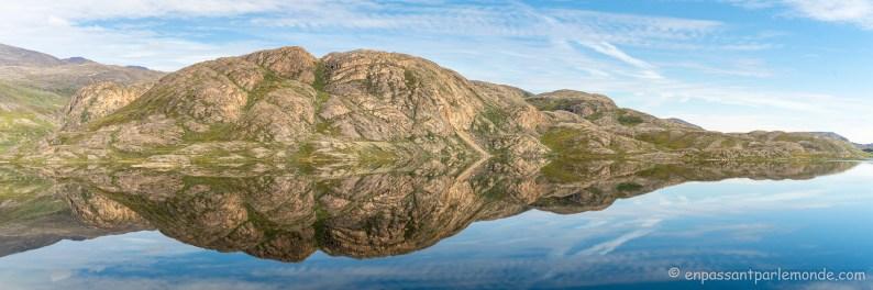 Groenland-ACT-partie-3-36