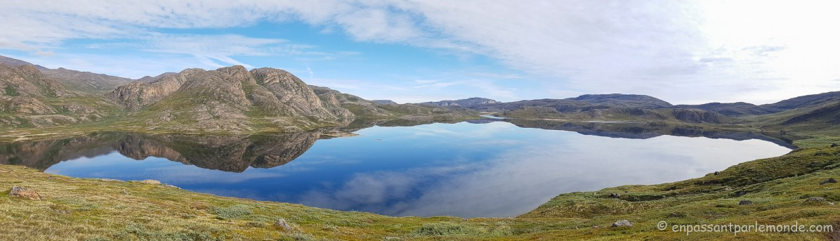 Groenland-ACT-partie-3-37
