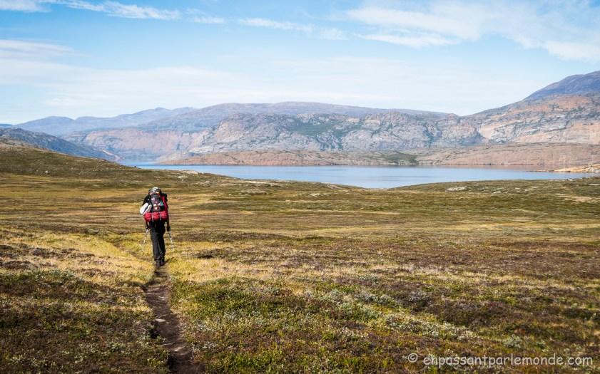 Groenland-ACT-partie-3-4