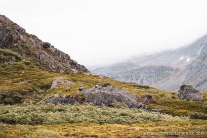 Groenland-ACT-partie-4-10