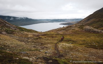 Groenland-ACT-partie-4-29