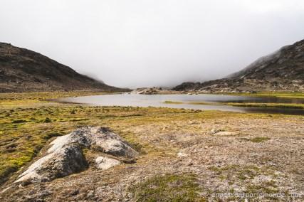 Groenland-ACT-partie-4-34