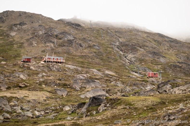 Groenland-ACT-partie-4-38