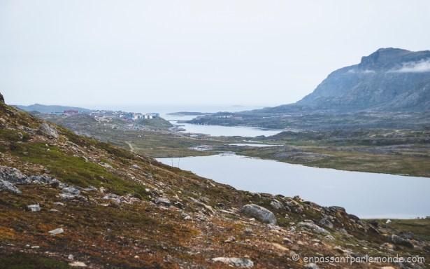 Groenland-ACT-partie-4-39