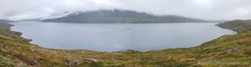 Groenland-ACT-partie-4-43