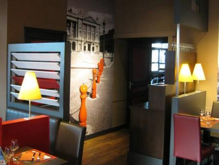 poivre rouge restaurants france pays