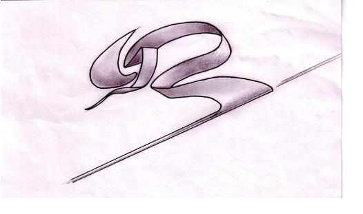 kaele boceto definitivo