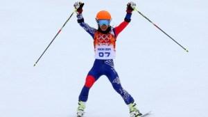 461593469sm00294-alpine-ski