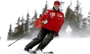 MIchael Schumacher, enpistas.com