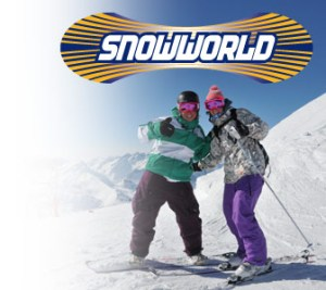 snowworld, barcelona, enpistas.com