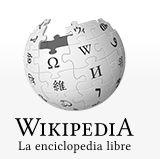 wikipedia, enpistas.com