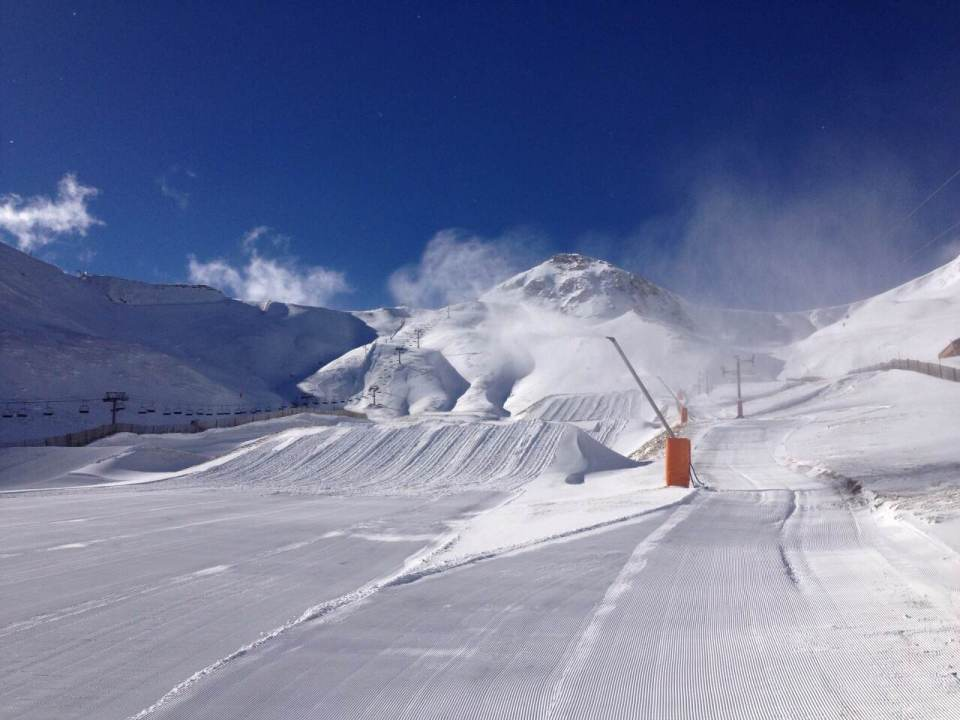 VN Snowparks Arinsal_2