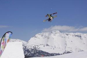 150226-rfedi-freestyle-fototur-1-br