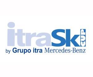 grupo, itra, ski, cup, copa, esqui, enpistas.com