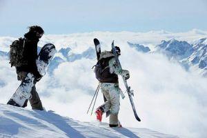 esqui, ski, snowboard, enpistas.com, (2)