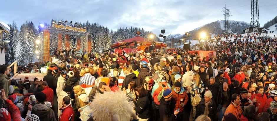 I Love ski Tyrol-compressed