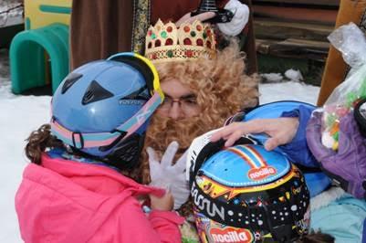 astun, enpistas.com, reyes, año nuevo, 2016 (2)