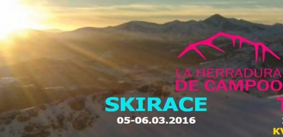 SkiRace-Alto-Campoo-2016