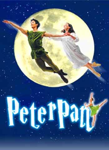 ballet_peter_pan_11