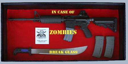 emergencia-en-caso-de-zombis